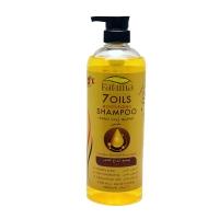 Shampoo 1 L