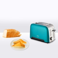 fakir Toaster
