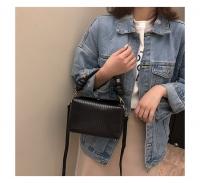 Women Handbag Box