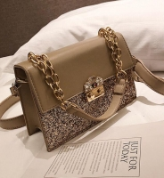 Handbag for women shiny