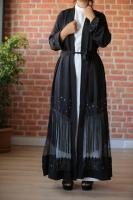 Abaya for women