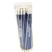 Pack of pencils 50 pen