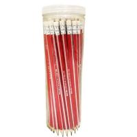Pack of pencils 50 pen