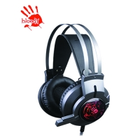 BLOODY HEADSET G430 BLACK