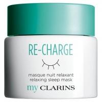 My Clarins Refreshing Makeup Stick