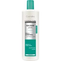 Hair Conditioner 1 L