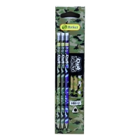 Sete military pencil