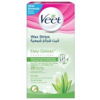 Veet - cold waxing
