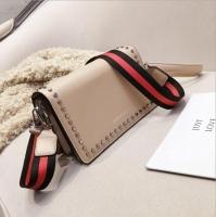 Women s Handbag