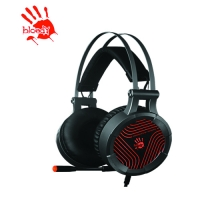 BLOODY HEADSET G530 GRAY