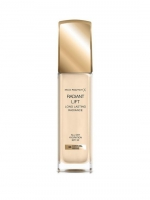 Radiance Lift Foundation from Max Factor