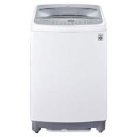 Washing machine Bean 14 kg White Inverter