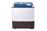 Twin Tub Washing Machine 19 kg