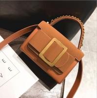 Women s Handbag Natural leather