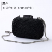 Women handbag small box