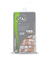 nail products ZF-1000-19