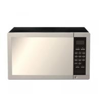 Microwave Sharp 34 Ltr