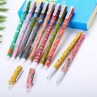 World Animal Pens