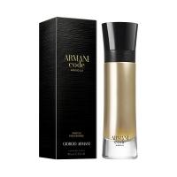 Perfume 110 ml