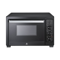 Electric Toaster Oven 38 L