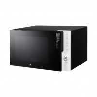 Microwave Oven 30 Liter with Convection MWHA-30G4C