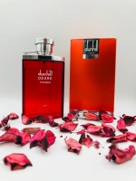 Dunhill Red Perfume