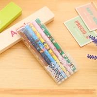 Cartoon Pens