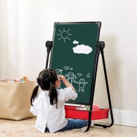 2 in 1 whiteboard  whiteboard  for kids