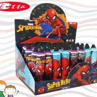 Spider Man Eraser 48 pcs