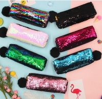 Pens for sequins