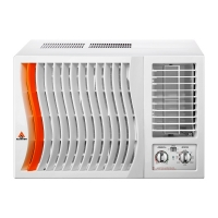 Air Conditioner 24000 BTU  Cooling Only  ALHAFDH Mark WHA-C24000T3S8