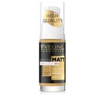 Eveline Smooth Matt Foundation Cream 13 Beige