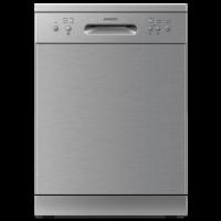 Shownic Dishwasher