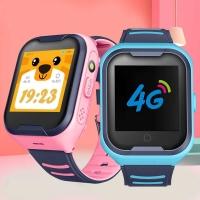 LEMFO G4H Kids Smart Watch
