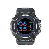 LEMFO MX16 Color Screen Sport Smart Watch