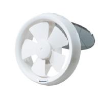 Ventilating Fans 20cm