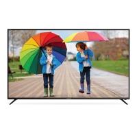 shownic led 65 SMART tv