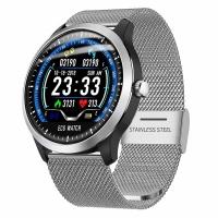 LEMFO N58 Electrocardiogram Smart Watch