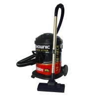 Shownic Cleaners   Vacuum Cleaners 18 Ltr