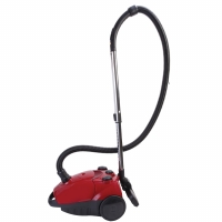 Shownic Cleaners   Vacuum Cleaners 3 Ltr