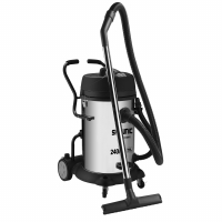 Shownic Cleaners   Vacuum Cleaners 75 Ltr
