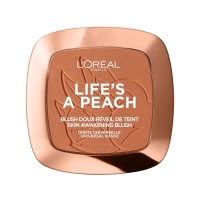 L Oreal Paris Back to Bronze Powder  01