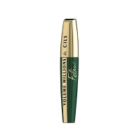 Mascara Volume Million De Selzoreal Paris