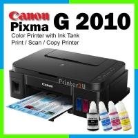 canon G2010