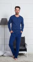 Pajama for men