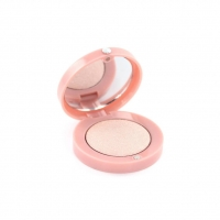 Bourjois Round Eye Shadow 11