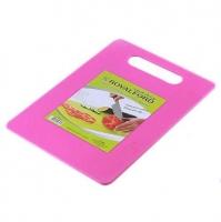 Plastic Cutting Board 34.5 cm