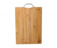 Wooden Cutting Board 32 cm
