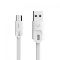 Gorgeous Series Micro USB Cable 1m
