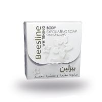 Beesline soap